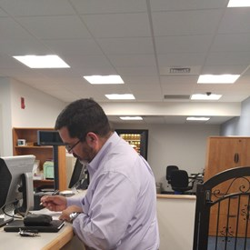 Registering to run as a Candidate for the New Hampshire House of Representatives