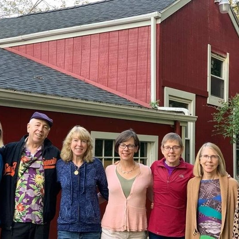 Happy siblings day to my brother and five sisters! So proud of this group of teachers, artist, nurse, social worker, accountant, scientist, moms, stepmom, and volunteers!