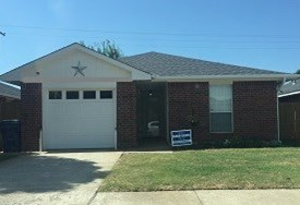 Thank you for displaying a yard sign! It's such a joy to drive through the community and see neighbors showing their support for my grassroots campaign.  :-)  (6/11/2018)