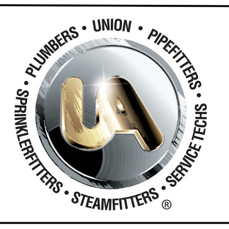 Pipefitters Local 120 endorses Richard Bell