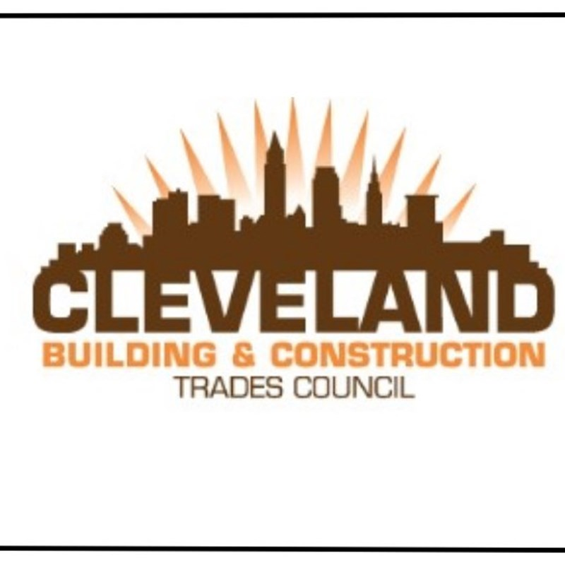Cleveland Building & Construction Trades Council supports Richard Bell