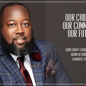 Our Children Our Community Our Future