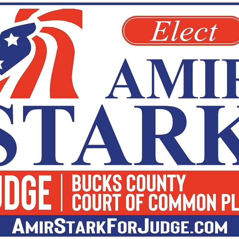 New lawn signs now available. Please request one....